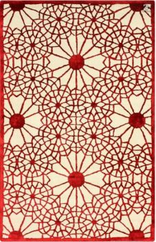 Rug from Rugs USA