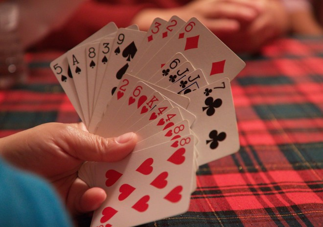 hand_of_cards