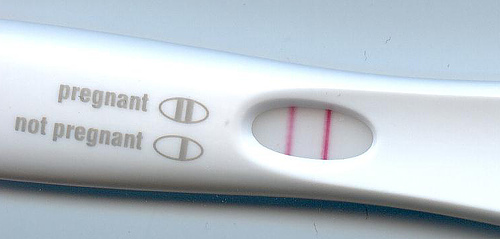 pregnancy_test_result