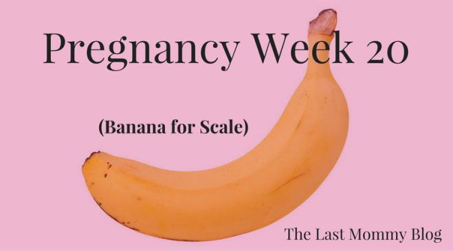 Pregnancy-Week-20
