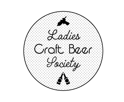 ladies-craft-beer-society